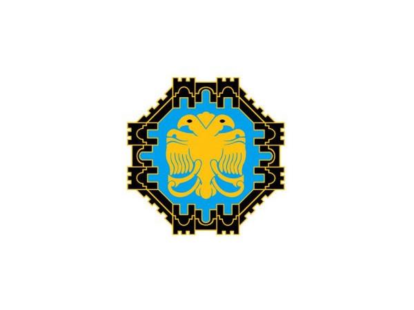 Diyarbakır Ulaşım Ana Planı Sözleşmesi İmzalandı