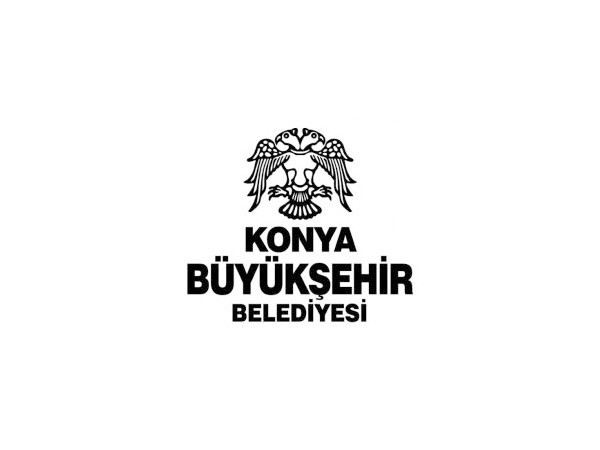 Konya Transportation Master Plan Contract is signed