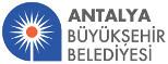 ANT_BYKS_BEL