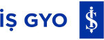 is_gyo